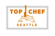 Top Chef Returns Tonight on Bravo with Toyota Both On-Air and Online