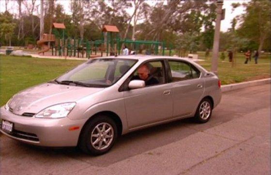 Image via http://www.complex.com