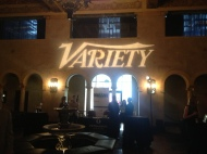 Massive 2013: Our Take-Aways From The Variety Advertising Summit