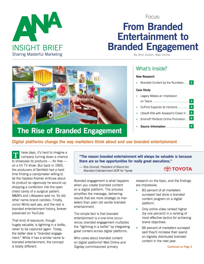 Branded_Entertainment_IB_062813 copy