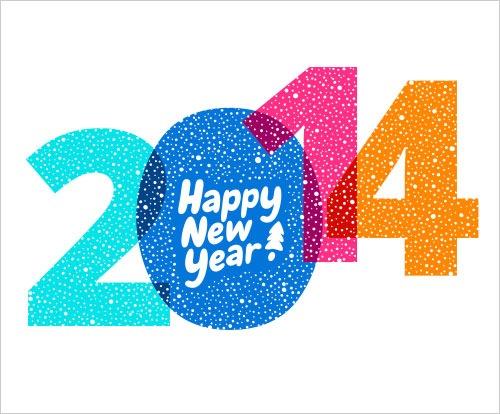2014-image